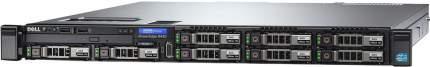 Сервер Dell PowerEdge R430 210-ADLO-115