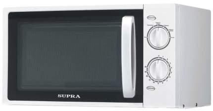 Микроволновая печь соло Supra MWS-1805MW white