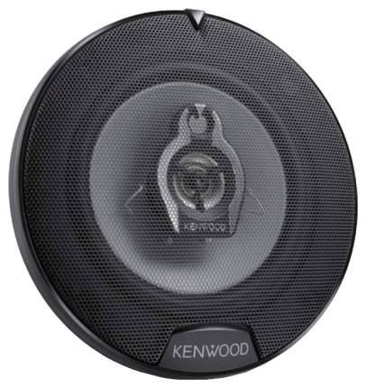 Kenwood Автоакустика Kenwood KFC-1753RG коаксиальная 3-х полосная 17см 55Вт-310Вт