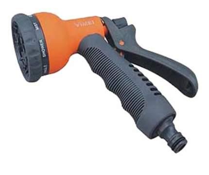 Пистолет для полива BELAMOS YM 7202