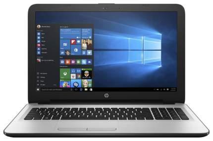 Ноутбук HP 15-ba502ur Y5M19EA