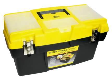 """Ящик для инструментов Stanley Mega Cantilever 19"""" 1-92-911"""