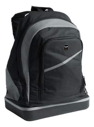 Рюкзак для инструмента KWB 909110