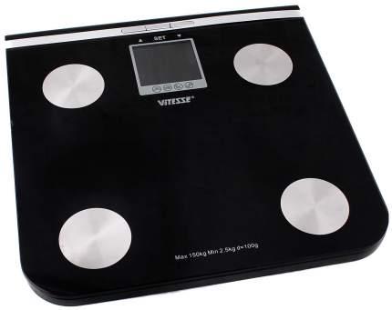 Весы напольные Vitesse VS-614
