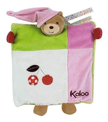 Мягкая игрушка Kaloo Медведь 20 см (K963280)