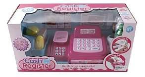 Касса игрушечная Shantou Cash Register