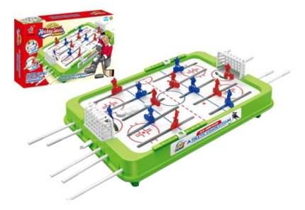 Настольная игра Shantou Хоккей 99788
