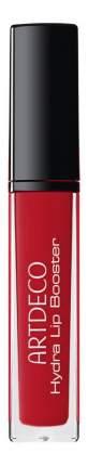 Блеск для губ ARTDECO Hydra Lip Booster 10