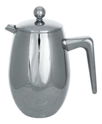Кофемейкер металлический, 800 мл, Aqua Kuchenland SW-1-0800JA