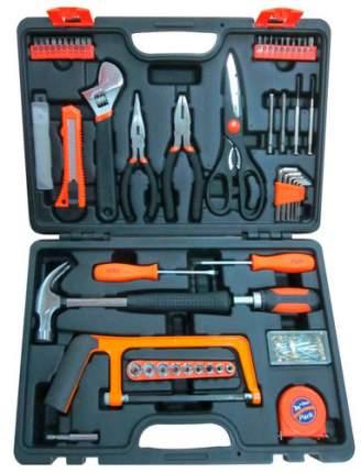 Набор инструментов PARK NABIN2 112 предметов (356302)