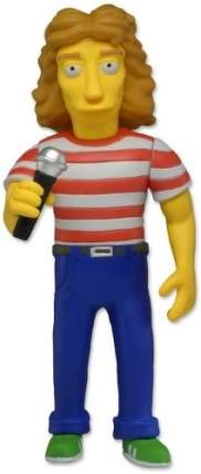 Фигурка Neca Television: Simpsons: Roger Daltrey Who