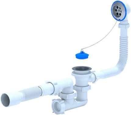 Сифон для ванны АНИ пласт Е255