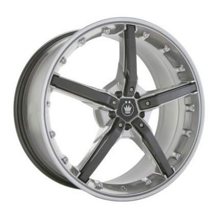 Колесные диски Konig Hotswap R18 8J PCD5x105 ET35 D56.6 (WHS106223)