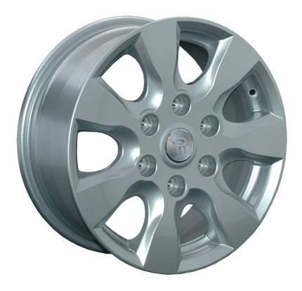 Колесные диски Replay MI R16 7J PCD6x139.7 ET46 D67.1 (WHS067956)