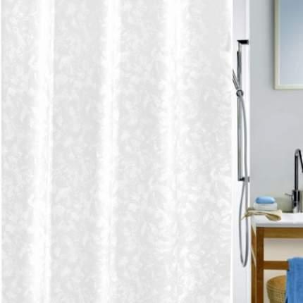 Штора для ванной Spirella Porto 1033938