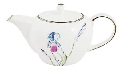 Чайник для плиты Kuchenland 1.4 л
