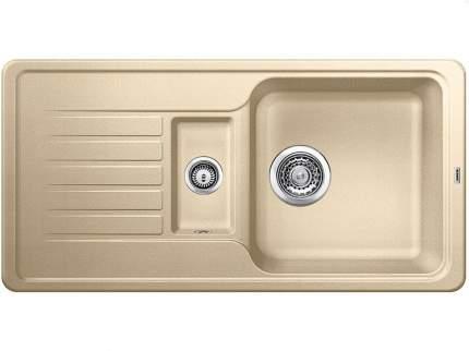 Мойка для кухни керамическая Blanco PRION 6 S 512861 жасмин