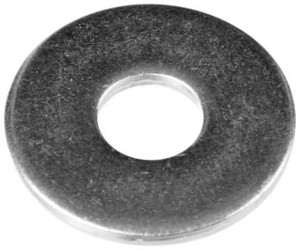 Шайба Зубр 303820-06 6мм, 5кг