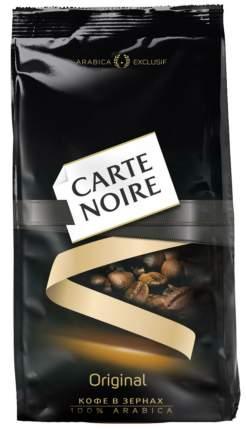 Кофе в зернах Carte Noire original 800 г