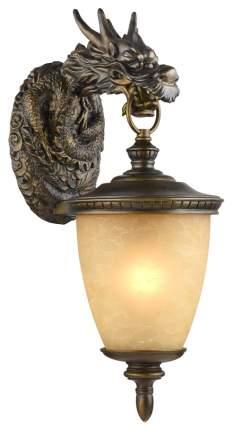 Настенный светильник Favourite 1716-1W