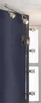 Трек-система Lussole LSL-5299-06 GU10
