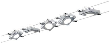 Струнная система Paulmann 94108 LED