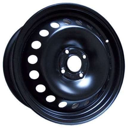 Колесные диски MAGNETTO 16008 R16 6J PCD4x108 ET37.5 D63.35 (16008 AM)