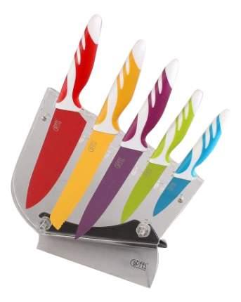 Набор ножей GIPFEL 6757 5 шт