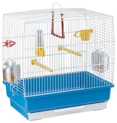 Клетка для птиц Ferplast Rekord 2 39x41