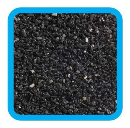 Laguna Грунт крошка черная, 2-4 мм