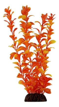 Laguna Растение Людвигия оранжевая, 10 см