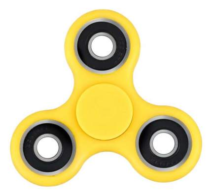 Спиннер Azazon Fidget Spinner Yellow