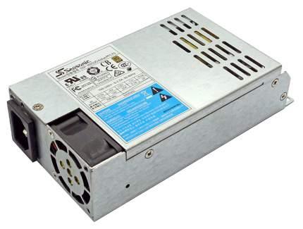Блок питания компьютера Seasonic SSP-300SUG