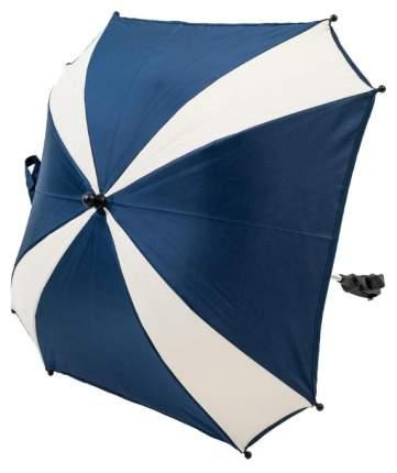 Зонтик для коляски Altabebe AL7003-28 Navy Blue Beige