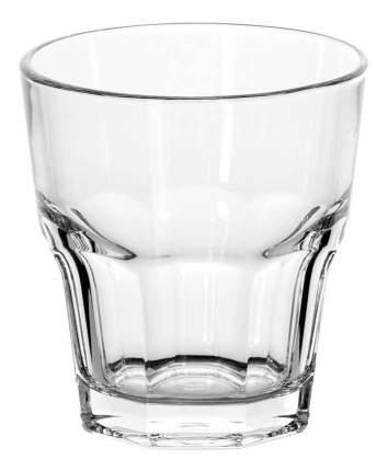 Набор стаканов Pasabahce касабланка 265 мл 6шт