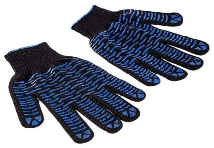 Перчатки Hammer 230-018 406412