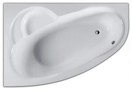 Акриловая ванна AM.PM Bliss L 160х105,5 без гидромассажа