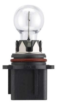 Лампа галогенная PHILIPS Standard 13W pG18.5d-1 12277C1