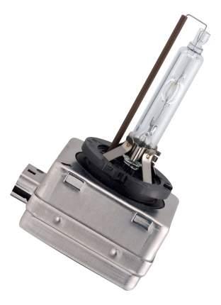 Лампа ксеноновая PHILIPS 35W PK32d-5 42403VIS1