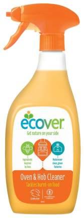 Универсальное чистящее средство Ecover суперочищающее 500 мл