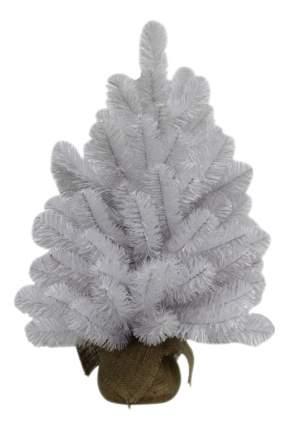 Ель искусственная Triumph tree 73817 (387038) Исландская 90 см белая