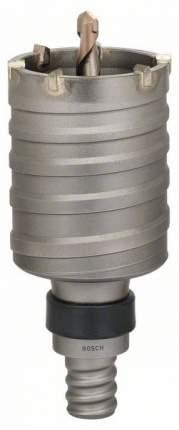 Коронка буровая для перфоратора Bosch SDS max-9 CoreCut 68X80мм 2608580521