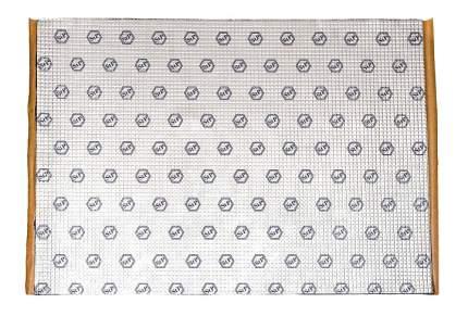 Вибропоглощающий материал для авто StP 00003-07-00