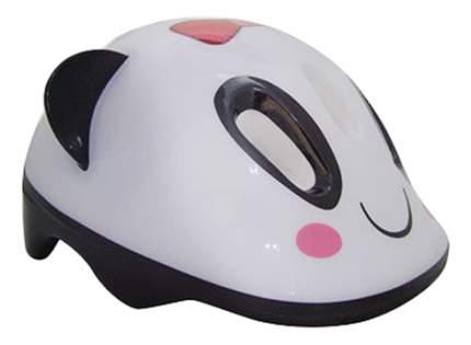 Шлем защитный детский Action! Панда PWH-3