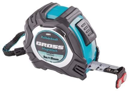 Рулетка GROSS 32571