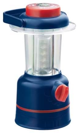 Кемпинговый фонарь STERN 90540