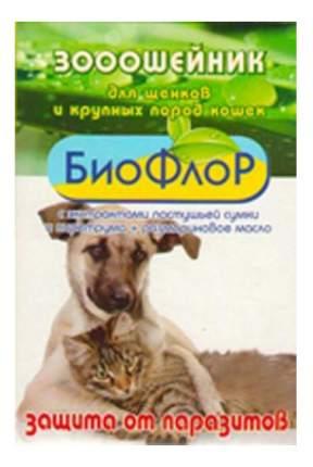 Ошейник БиоФлор Для собак, Для кошек 74678