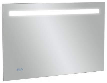 Зеркало для ванной Jacob Delafon Replay 051EB1160-NF серебристый