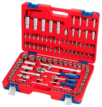 Набор инструментов для автомобиля МАСТАК 01-108C