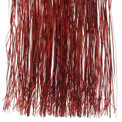 Kaemingk Дождик 50*40 см красный 431532